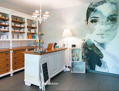 Salon - Institut de Beauté Corinne Delfel