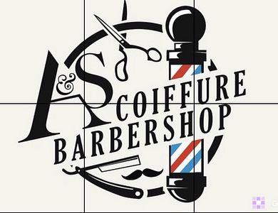 Salon - A&S Hair & Barber Shop Esch/Alzette