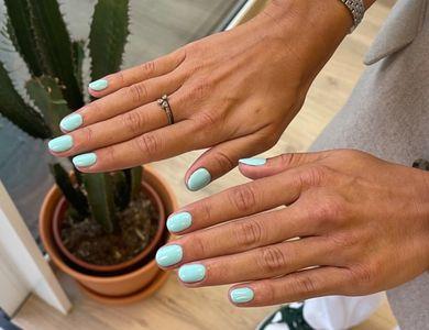 Salon - So Nails