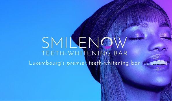 SmileNow, Luxembourg | Salonkee