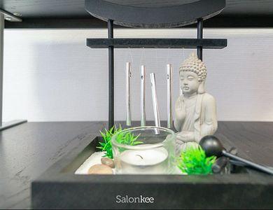 Salon - HypnoSpiriZen