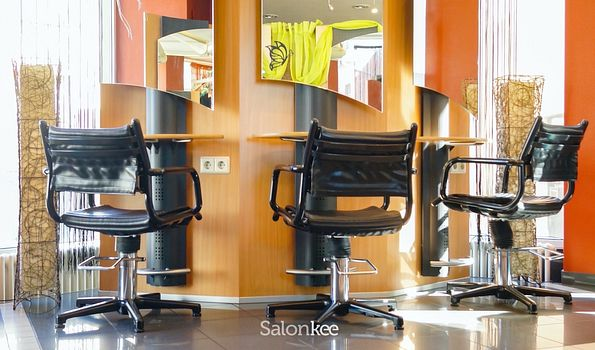 Salon Angie, Wiltz | Salonkee