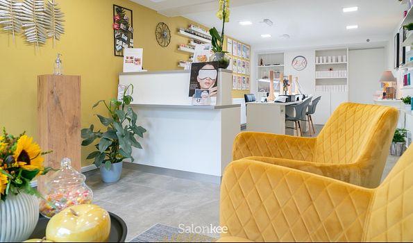 O' ReV, Pétange | Salonkee