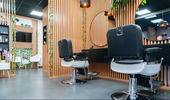 A&S Hair & Barber Shop Luxembourg Gare, Luxembourg | Salonkee