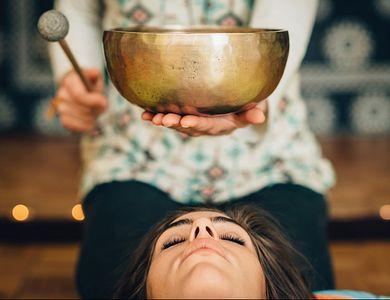 Salon - Change Me - Mindful Body Fitness