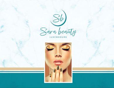 Salon - Sara Beauty