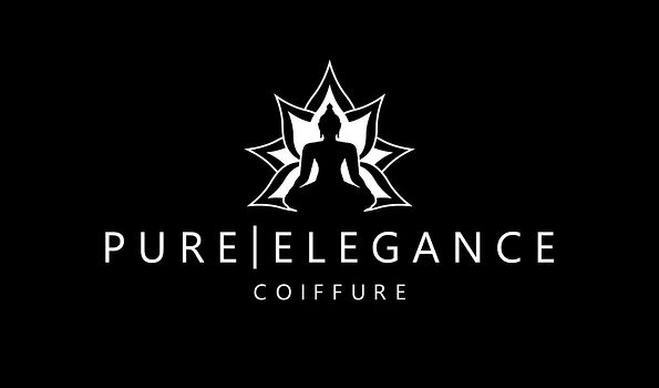 "Pure Elégance Coiffure, {""fr"":""Howald""} 