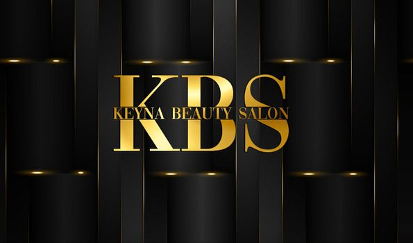 "Keyna Beauty Salon, {""fr"":""Luxembourg""} 