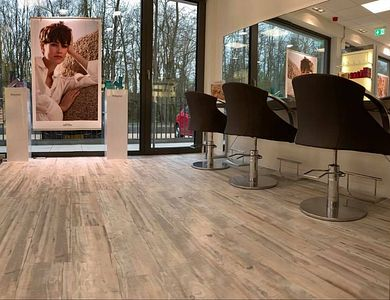 Salon - Franck Provost Steinfort
