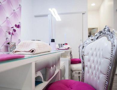 Salon - Beauty4You Mersch