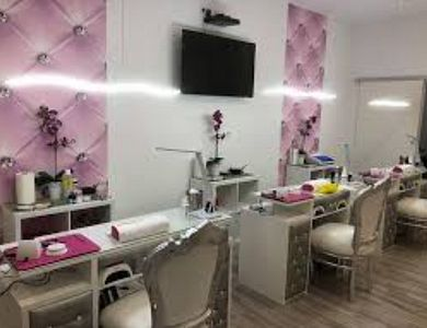Salon - Beauty4You Mersch