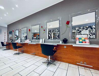 Salon - Bianchini
