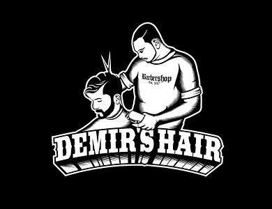 Salon - Demir's Hair