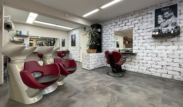 Salon Corinne By Kim , Moutfort | Salonkee