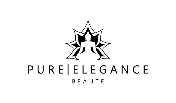 Pure Elégance Beauté, Howald | Salonkee