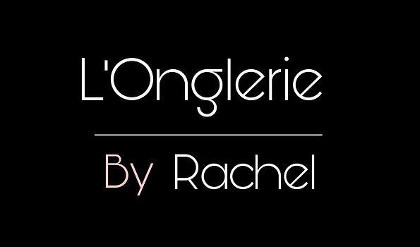 L'Onglerie by Rachel, Bereldange | Salonkee