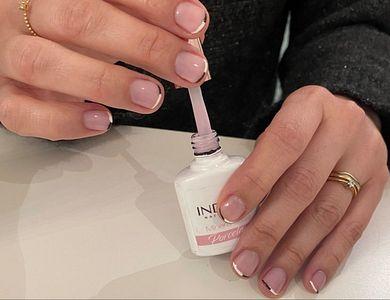 Salon - Felicia Nails & Beauty