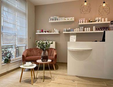 Salon - L'instant Beauté By Elodie