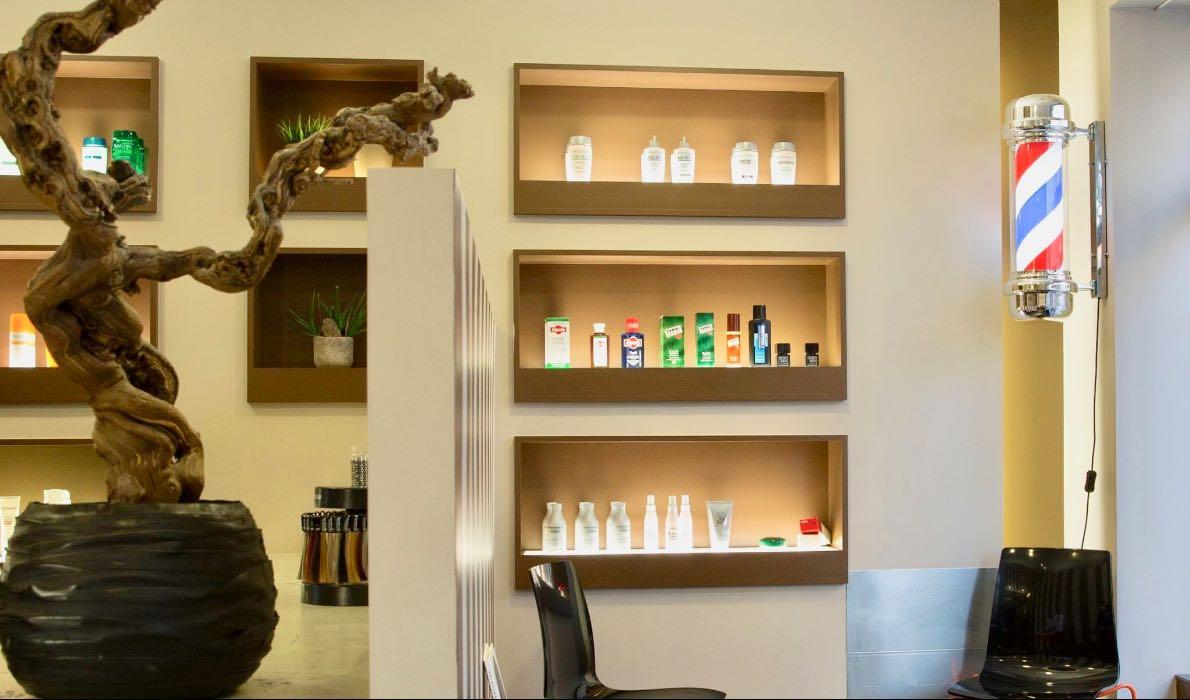 Salon Fischer Hairstylist, Differdange | Salonkee