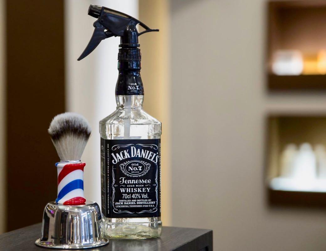 Salon - Salon Fischer Hairstylist
