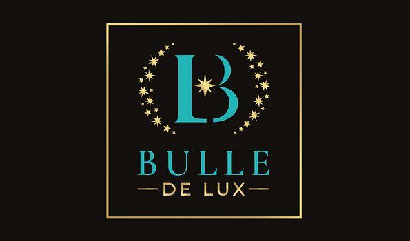 "Bulle de Lux, {""fr"":""Esch-sur-Alzette""} | Salonkee"